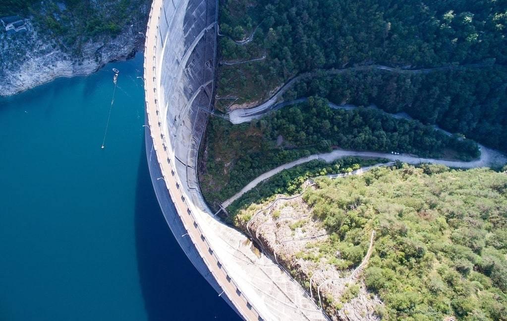 Tout savoir sur l'énergie hydraulique