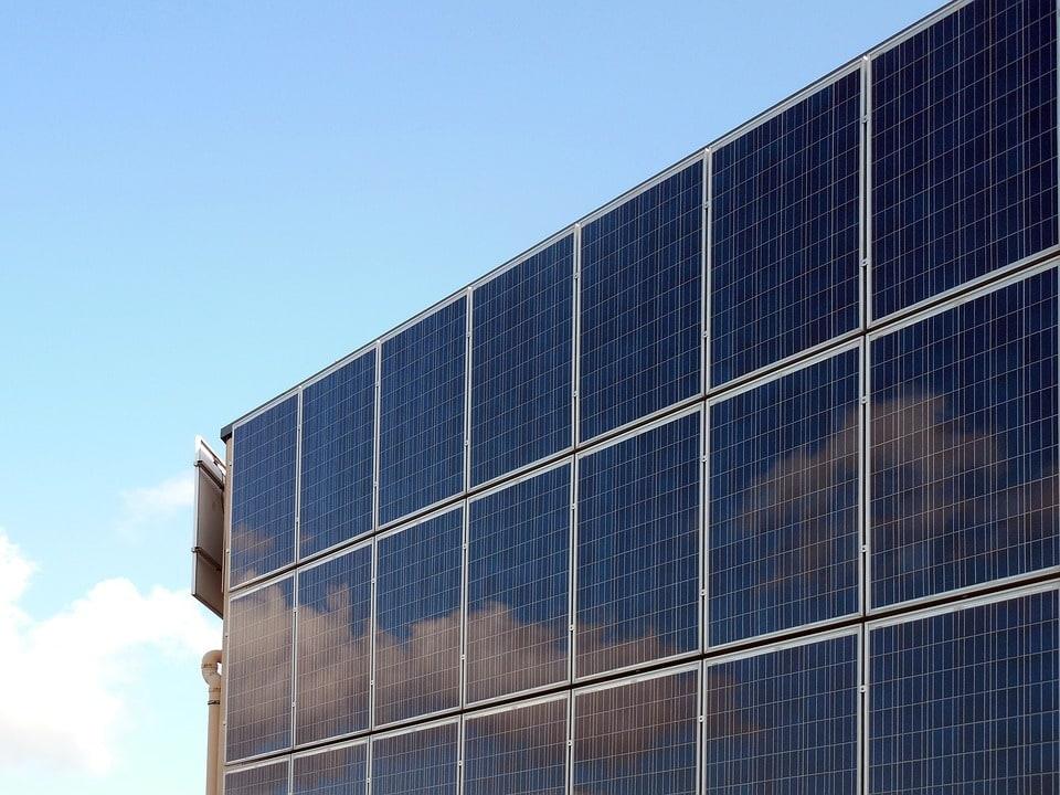Quelles sont les énergies renouvelables et non renouvelables ?